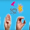 Signing in the Sun, LLC - Multiple Locations: $24 for a Four-Class Session of American Sign Language Classes from Signing in the Sun
