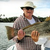 Half Off Fishing Trips from Fish Benthic