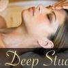 53% Off at Skin Deep Studio & Day Spa