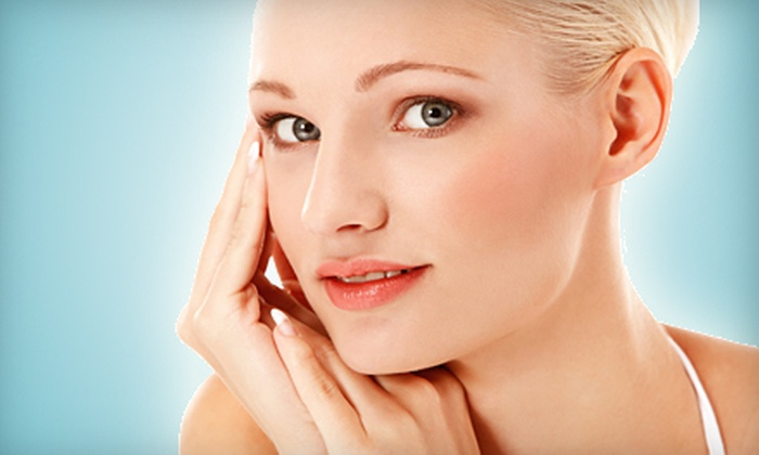 Bea's Spa and Laser Clinic - Huron Heights: Two-Hour Facial Package, Microdermabrasion, Photofacial, or Chemical Peel at Bea's Spa and Laser Clinic (Up to 63% Off)