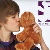 """Bear Necessities Pediatric Cancer Foundation: Fund a """"Small Miracle"""" and Help Tessa See Justin Bieber in Concert"""