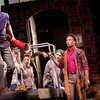 Kinky Boots on Broadway – Up to 36% Off Show