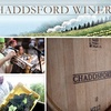 52% Off Wine and Jazz Festival Admission