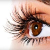 Up to 60% Off Eyelash Extensions in Oakhurst