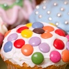 Half Off Cupcake Decorating Workshop