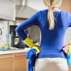 Up to 65% Off Home-Cleaning Services