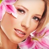 74% Off Facial and Microdermabrasion in Scottsdale