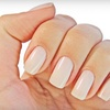 Up to 53% Off No-Chip Manicures at Salon 134 West