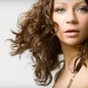 58% Off Hair Services at Salon Darin in Monroe
