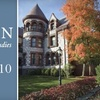 75% Off Continuing Education at Brown