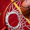Up to 60% Off Basketball Training