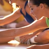 Up to 75% Off at Transform U Fitness in Lewisville