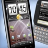 $25 for $60 Toward 4G Android Phones from Wirefly