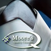 Half Off from Moore's Quality Cleaners