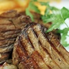 Up to 57% Off Organic American Fare at The Three Hens