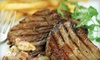 The Three Hens-CLOSED - Midtown Manhattan: Organic American Fare for Lunch or Dinner at The Three Hens (Up to 57% Off)
