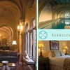 Up to 57% Off One-Night Stay at Berkeley City Club