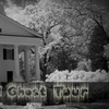 53% Off Roswell Ghost Tour