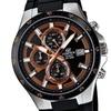 Casio Men's Edifice Watch