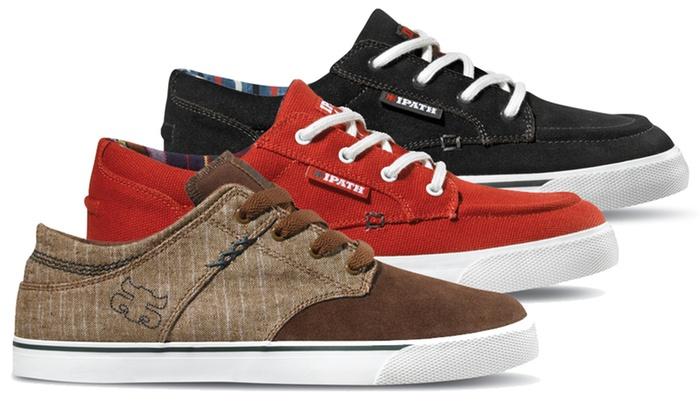 fcd724d96e Ipath Men s Skate Shoes