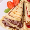 35% Off Sweet and Savory Crepes The Lily Pad Cafe