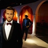Up to 25% Off at Madame Tussauds Orlando