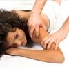 Up to 55% Off Massage at Ma'ati Spa