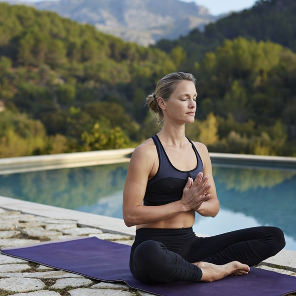 Online Yoga Certification National Council For Certified Personal Trainers Nat Groupon