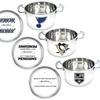 NHL 5-Quart Chili Pot