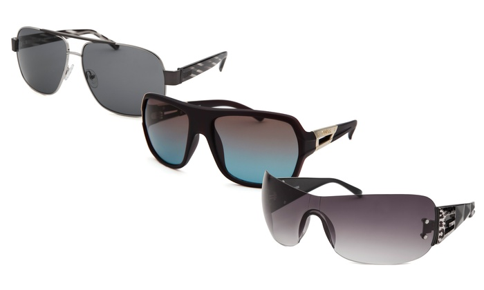 2881ae93d8 Guess Sunglasses for Men and Women