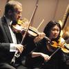 Florida Orchestra – Half Off Concert