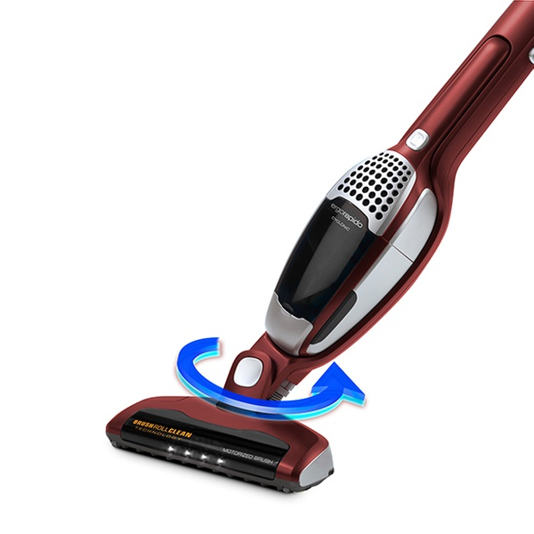 Electrolux Vacuum Cleaner Groupon Goods