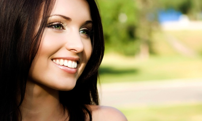 Kupchik Dental - West Nyack: $2,999 for a Complete Invisalign Treatment at Kupchik Dental ($7,999 Value)