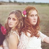 72% Off a Women's Photo Shoot with Digital Images