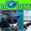 60% Off at Midwest Scuba Center