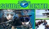 Midwest Scuba Center, Inc. - Avon: $20 for Intro to Scuba Diving or Snorkeling Class ($50 Value)