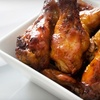 $10 for Bar Fare at Level Bar & Grill