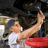 53% Off Oil Changes at Milwaukee Auto Works
