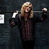 Allen Stone – Up to 43% Off Soul Concert