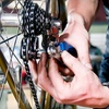 Up to 56% Off Bike Rentals, Supplies, or Tune-Up