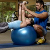 Half Off Fitness Training in Halfmoon