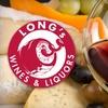 55% Off at Long's Wines & Liquors