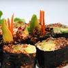 $10 for Vegan Fare at Vegetarian House