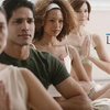 Up to 63% Off Yoga Workshop in Fairlawn