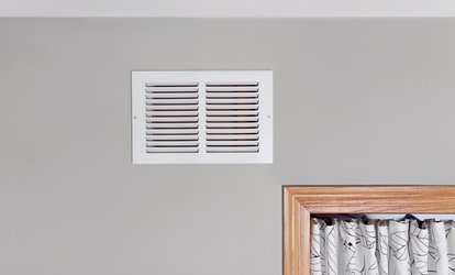 image for $75 for Air-Duct <strong>Cleaning</strong> for Up to 10 <strong>Vents</strong> from Clean Air America, Inc