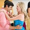 84% Off Private Ballroom Dance Lessons