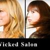 Half Off at Wicked Salon