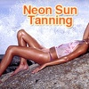 58% Off Month of Tanning