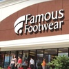 Half Off Shoes at Famous Footwear