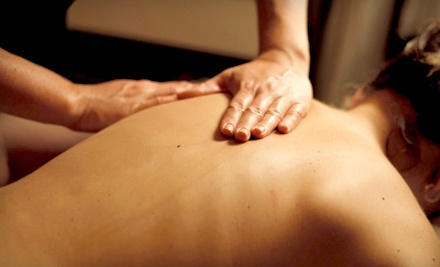 Massage Masters - Massage Masters  in Concord